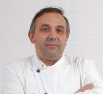 Franco Malinverno