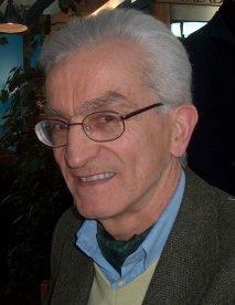 Moreno Balzoni
