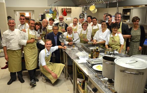 Gazzetta Gastronomica pic