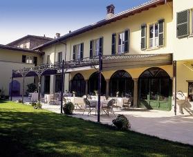 orto, veranda, ambivere, bergamo, trattoria